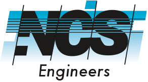 NCS Engineering